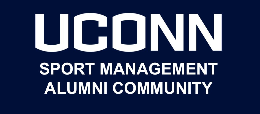 SMP Alumni Community
