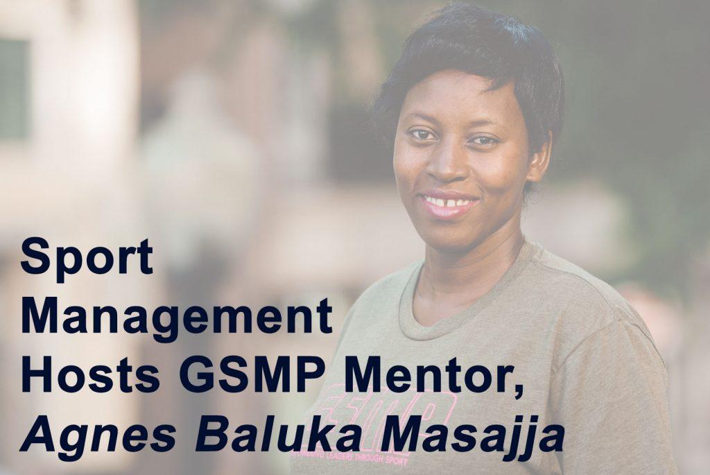 Agnes Baluka Masajja
