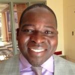 Dr. Mansour Ndiaye