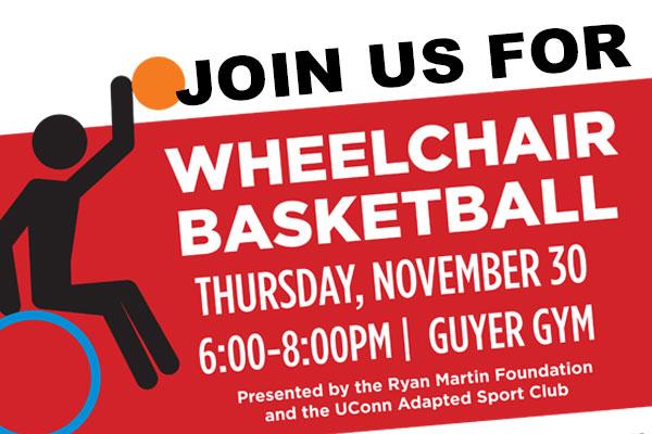 Wheelchair-Basketball_tabloid