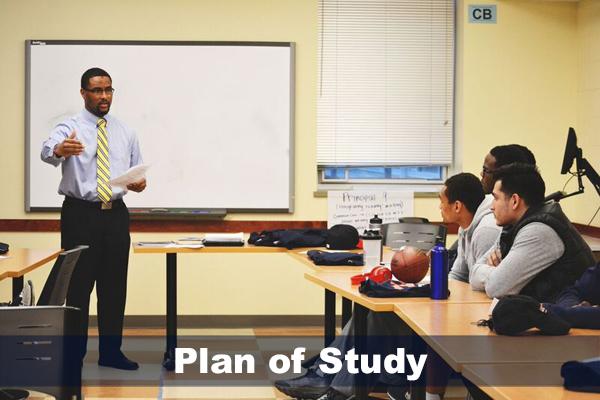 plan-of-study