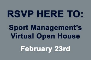 2.23.17 Virtual Tour RSVP link