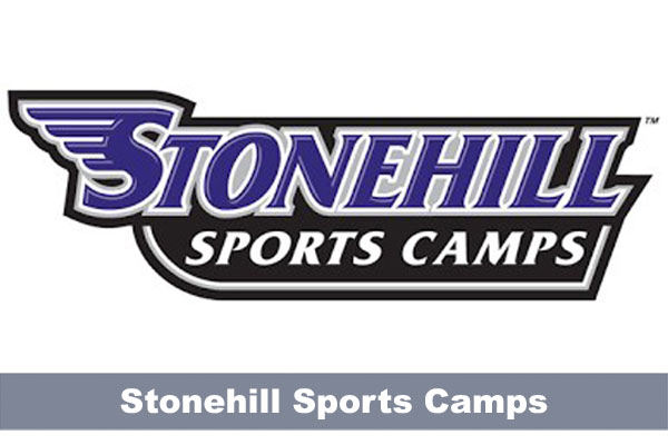 stonehill-sports-camps logo