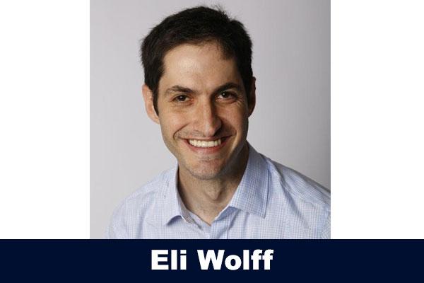 Eli-Wolff Headshot