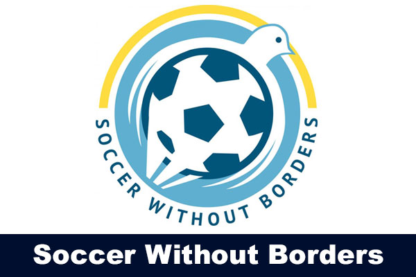 Soccer-Without-Borders Logo
