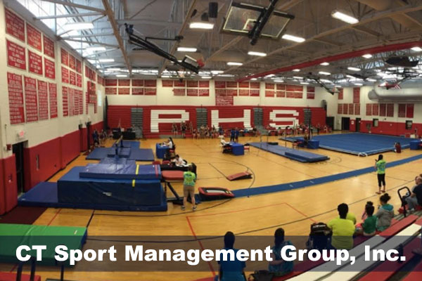 CT-Sport-Management-Group-INC.