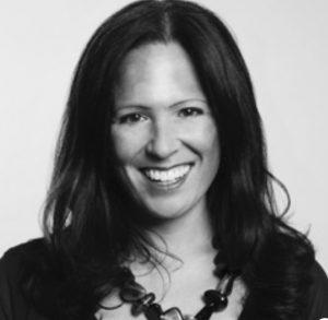 Lindsay Krasnoff Headshot